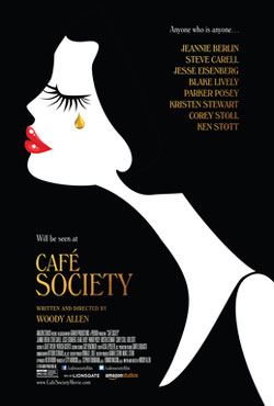 Café Society