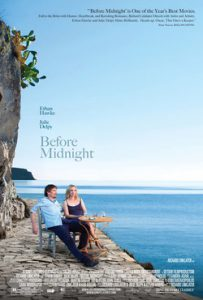 Before Midnight 2013 Romantic Movie