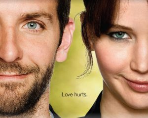 2012 English Romantic Movie