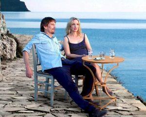 2013 english romantic films