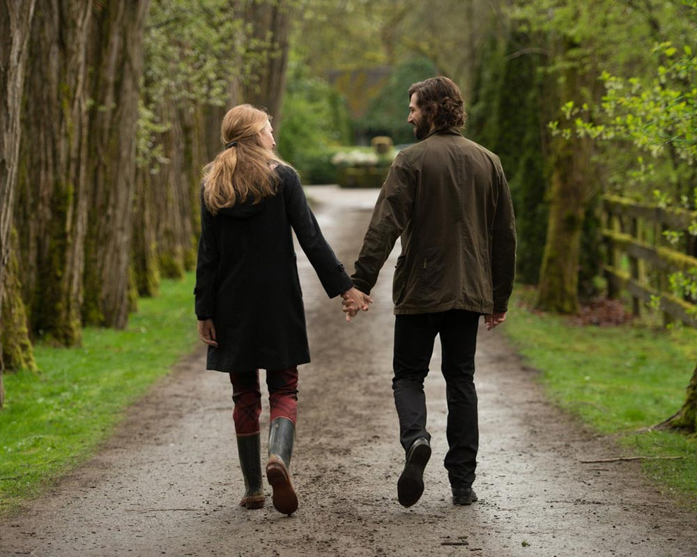 2015 english romantic movies