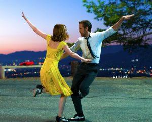 2016 english romance movies
