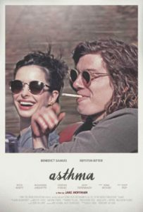 Asthma 2015 Romantic Movie