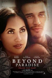 Beyond Paradise 2016 Romantic Movie