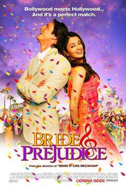 Bride And Prejudice