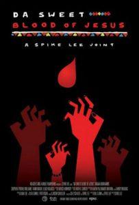 Da Sweet Blood of Jesus 2015 Romantic Movie