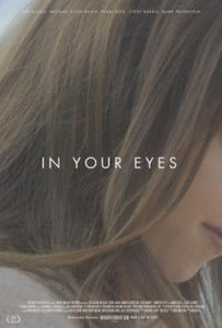 In Your Eyes 2014 Romantic Movie