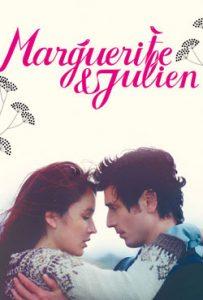 Marguerite And Julien 2015 Romantic Movie