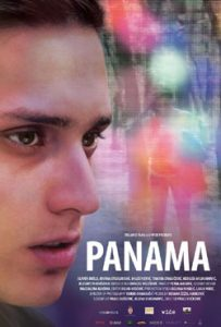 Panama 2015 Romantic Movie