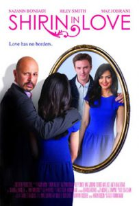 Shirin in Love 2014 Romantic Movie