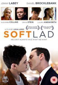 Sofr Lad 2015 Romantic Movie