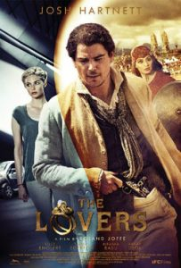 The Lovers 2015 Romantic Movie