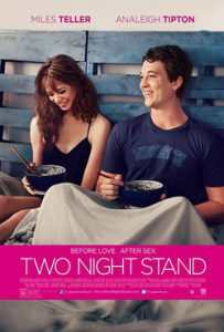 Two Night Stand 2014 Movie